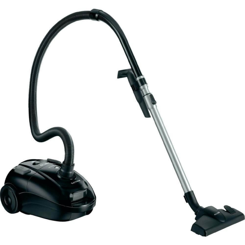 Philips - FC8452/61 - Aspirateur avec sac PowerLife 2000W