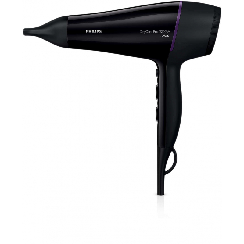 Philips - BHD176/00 - Sèche-cheveux DryCare