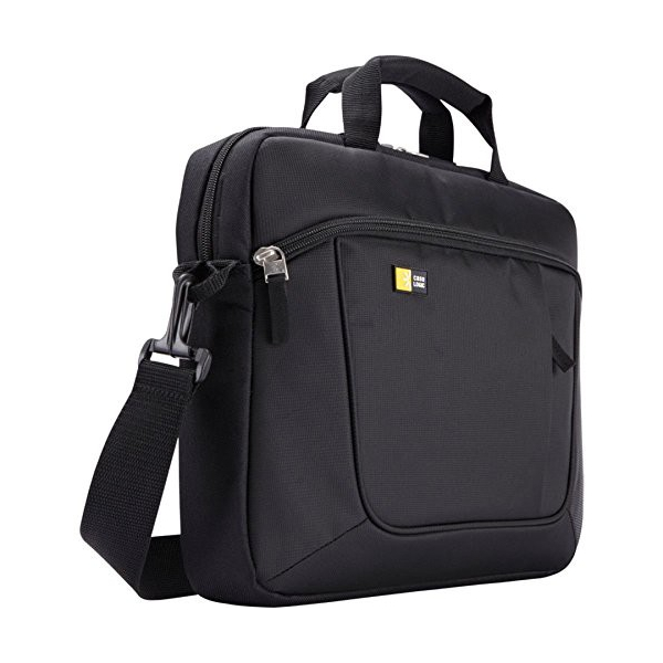 Case Logic cartables en nylon pour laptop (16) Noir ""