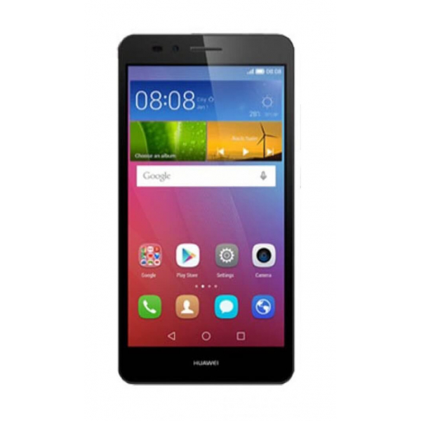 Huawei - GR5 - Argent