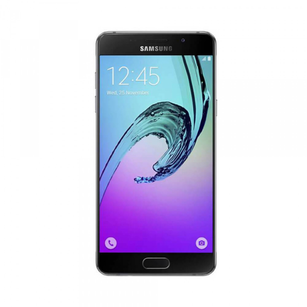 Samsung - SM-A510F/DS - Galaxy A5 DS/New - Noir