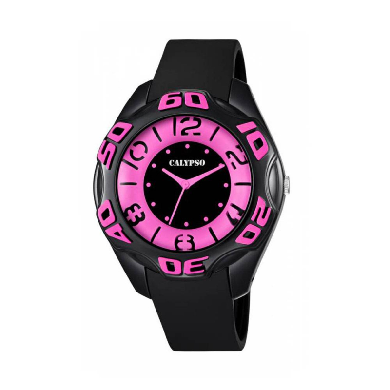 Calypso - K5622/3 - Montre Mixte