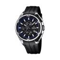 Festina - F16882/5 - Montre Homme - Tour de France 2015