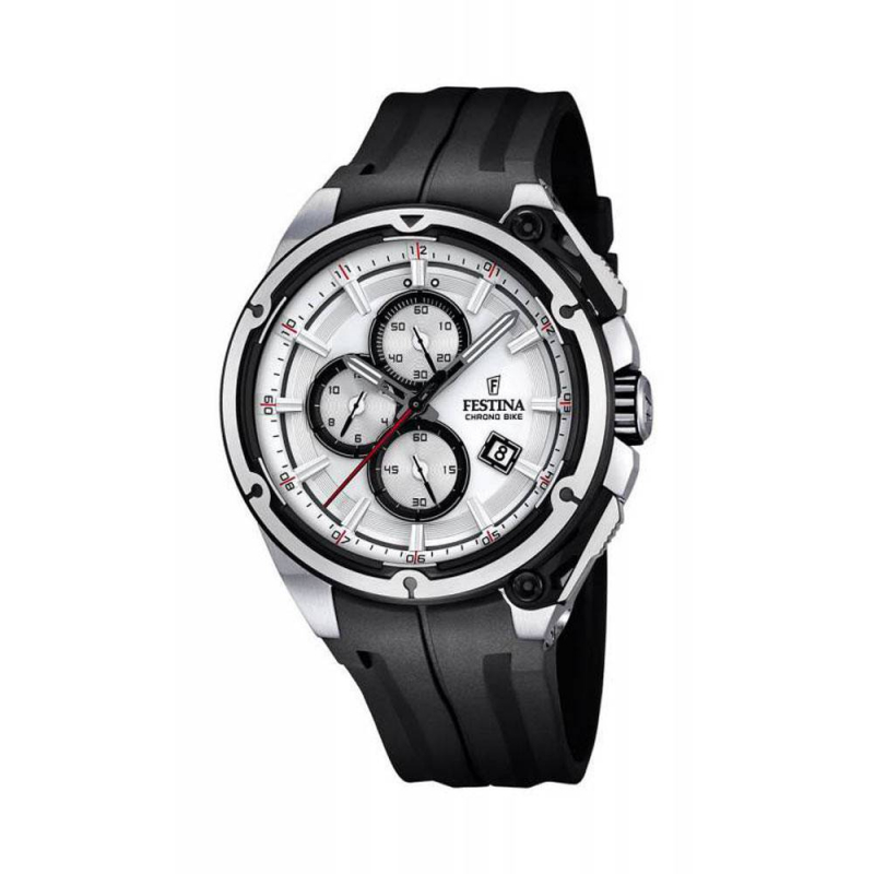 Festina - F16882/1 - Montre Homme - Tour de France 2015