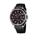 Festina - F16882/8 - Montre Homme - Tour de France 2015