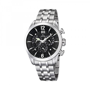 Jaguar - J660/4 - Montre Homme - Quartz