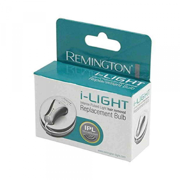 Recharge IPL 4000 & 5000 Remington SPIPLILIGHT