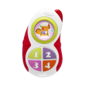 Chicco - Jouets - BABY PHONE