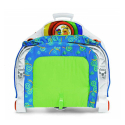 Chicco - Jouets - Baby Trainer