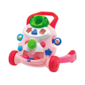 Chicco - 00065261200010 - Trotteur Gym Rose