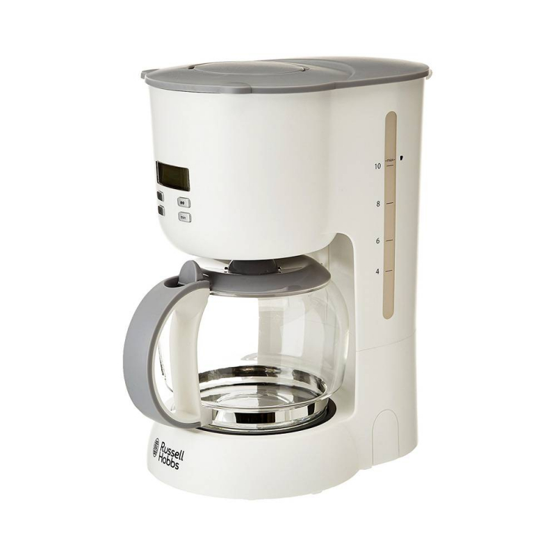 Russell Hobbs - 21170-56 - Cafetière Filtre Precision Control