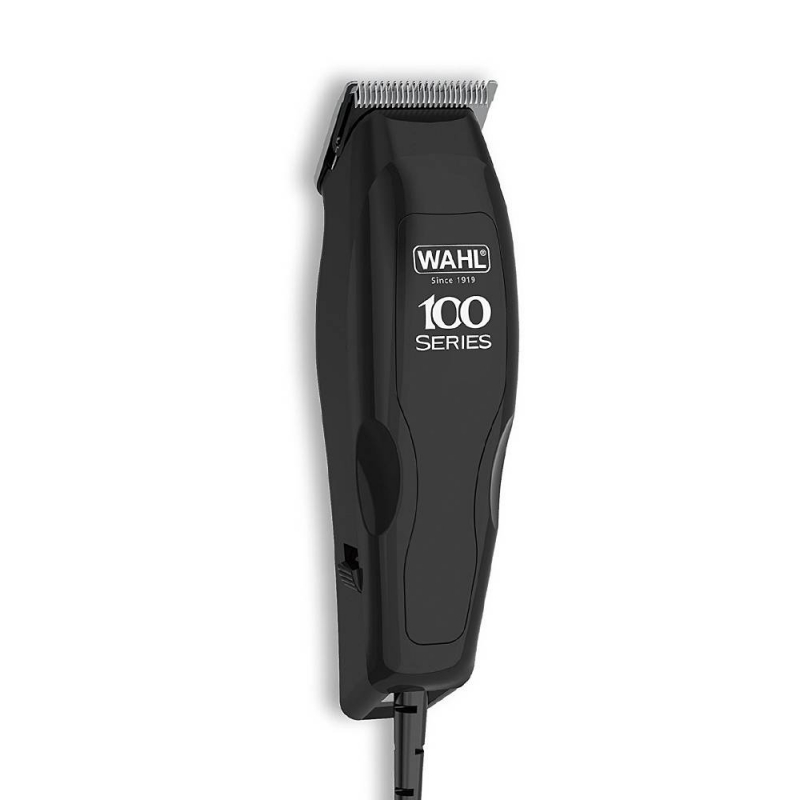 Wahl - 1395-460 - Tondeuse - Home Pro 100