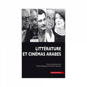 litterature-et-cinemas-arabes-sous-la-direction-de-ahmed-bejaoui-et-michel-serceau-