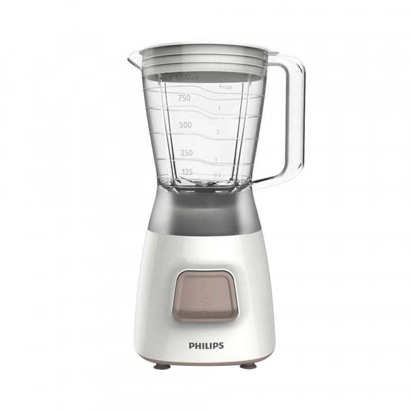 Blender Philips Daily Collection HR2056/00