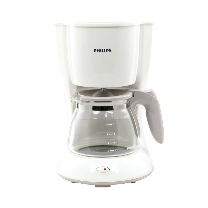 Philips - HD7447/00 - Cafetière Coffeemaker basic