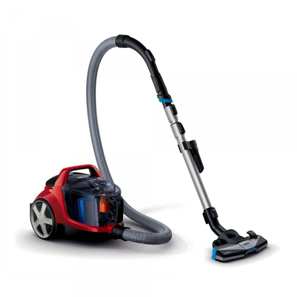 Aspirateur sans sac Philips Powerpro Active FC9532/09