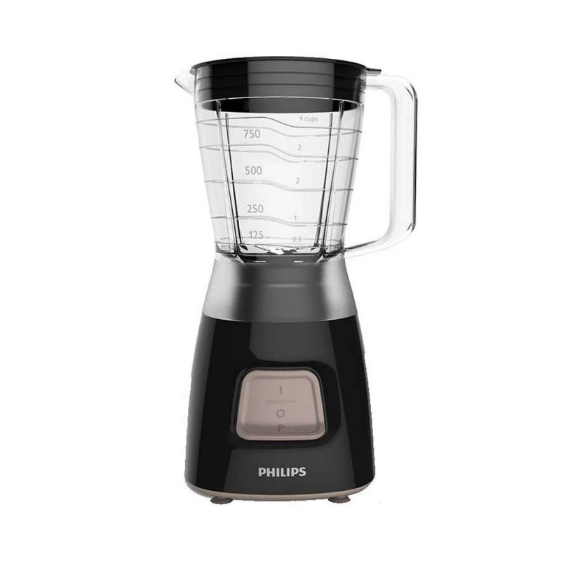 Philips - HR2056/90 - Blender Daily Collection