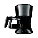 Philips - Coffeemaker basic, cafetiere - HD7457/20