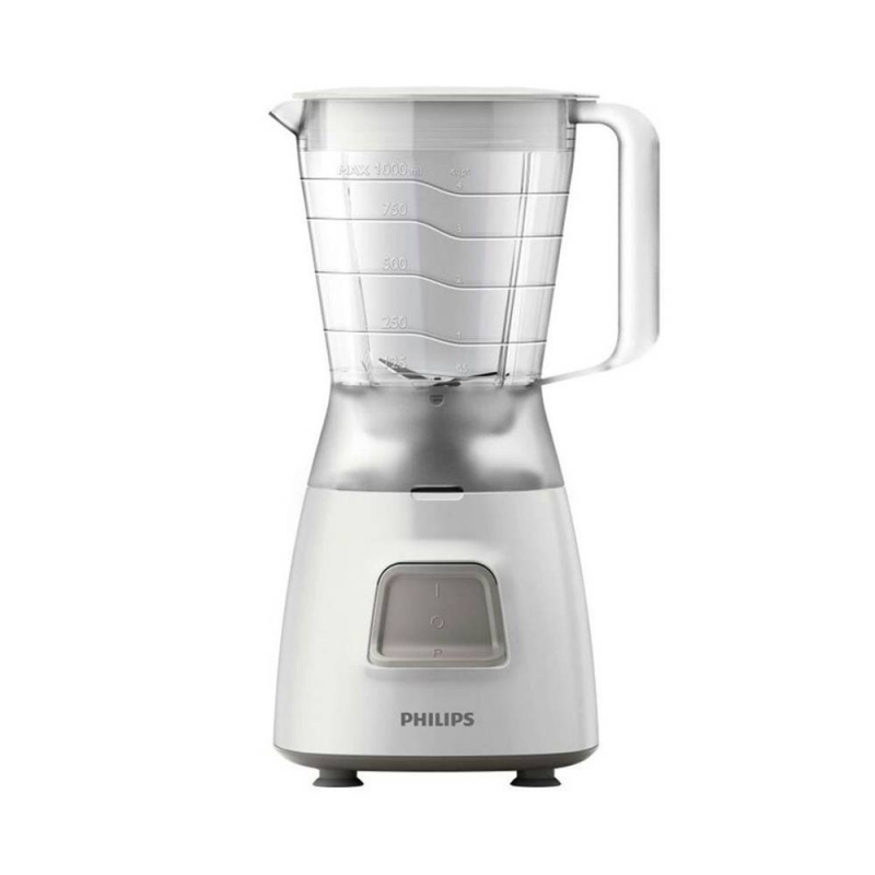 Philips - HR2058/00 - Blender Daily Collection