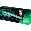 Remington - S8500 - Lisseur Shine Therapy