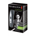 Remington - MB4030 - Tondeuse Barbe Advanced Céramique