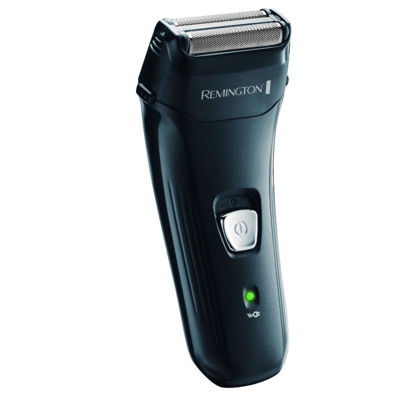 Remington - F3800 - Rasoir 2 Grilles - X-Séries
