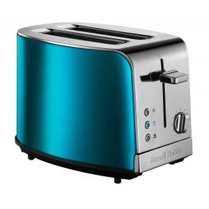 Russell Hobbs - 18628-56 - Grille pain Jewels 1050 W