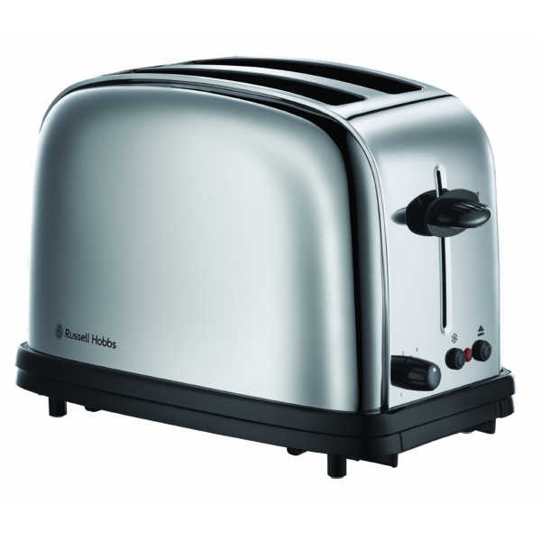 Russell Hobbs - 20720-56 - Grille-Pain Lift&Look 1100 W