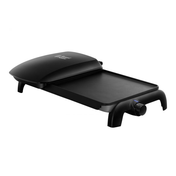 Russell Hobbs - 18603-56 - Plancha Cook@home 2100 W
