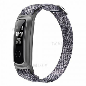 Band 5 Sport -Gris-