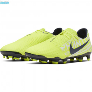 Chaussures De Football PHANTOM VENOM ACADEMY FG AO0566-717