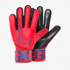 Gants De Football Nike Goalkeeper Match - GS3882-644
