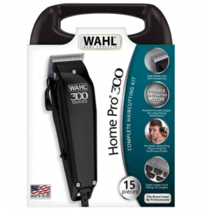 Tondeuse Wahl Home Pro Series 300 Pro - B4W9247-1316