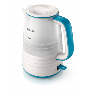 Bouilloire Philips Daily Collection 1.5L - Hd9334/12