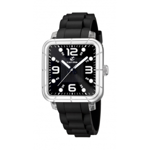 Calypso - K5235/8 - Montre Mixte