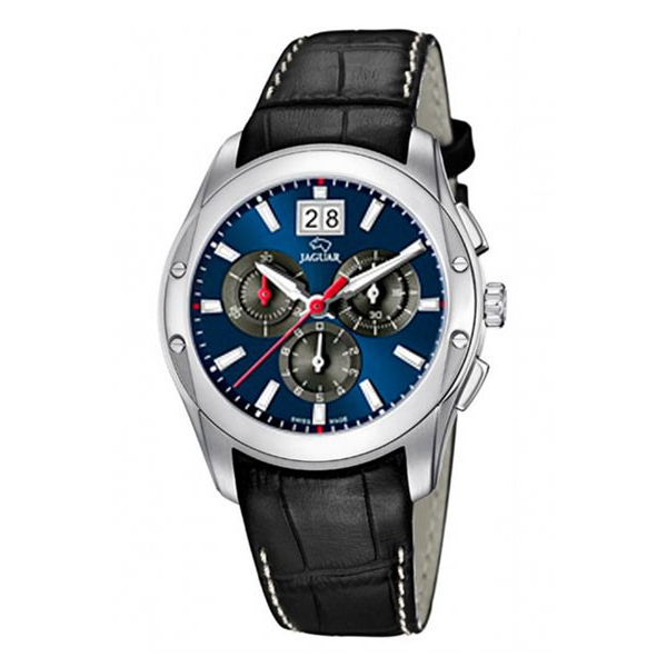 Jaguar - J615/J - Montre Homme - Quartz