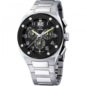 Jaguar - J621/D - Montre Homme - Quartz