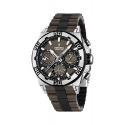 Festina - F16659/4 - Montre Homme - Tour de France